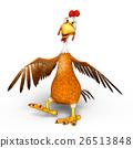 닭 26513848