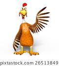 닭 26513849