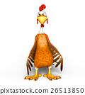 닭 26513850