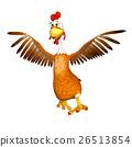 닭 26513854