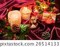 크리스마스 이미지 26514133