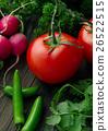 veggie 26522515