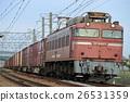 貨運列車 火車 鋼軌 26531359