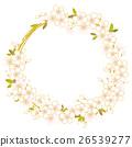 lease, wreath, wreaths 26539277
