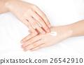 Beauty Care  26542910