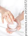 Beauty Care  26543072