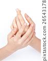 Beauty Care  26543178