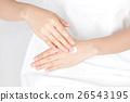 Beauty Care  26543195