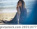 去熱帶海灘旅行 26551677