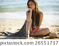 남국 여행 비치 26551737