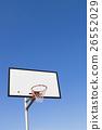 籃球 目標 籃筐 26552029