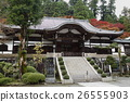 saijoji temple, temple, temples 26555903