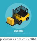 logistics shipping freight 26557864