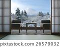 kawaguchiko, mt., resort 26579032