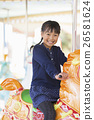 遊樂園 26581624