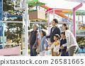 娱乐 主题公园 游乐园 26581665