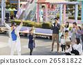 娛樂 主題公園 遊樂園 26581822