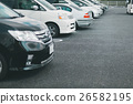 parking 26582195