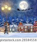 聖誕節 聖誕 耶誕 26584558