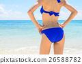 泳衣 泳裝 男式泳褲 26588782