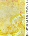 벚꽃 [일본식 배경 시리즈] 26590031