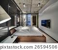 室內 室內空間 室內裝潢 26594506