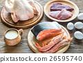 diet, egg, food 26595740