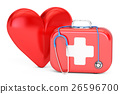 first, aid, kit 26596700