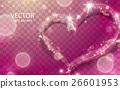 設計 愛 愛情 26601953