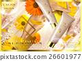 calendula body shampoo ad 26601977