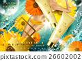 calendula essential oil ad 26602002