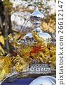 เทศกาลมิชิชิ 26612147