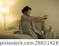 女性 女 女人 26621428