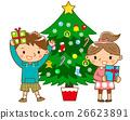 christmas, x-mas, xmas 26623891
