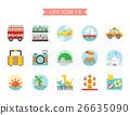 Life icon 009 26635090