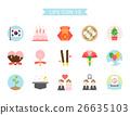 Life icon 001 26635103