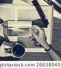 Photography Ideas Creative Occupation Design Studio Concept 26638040