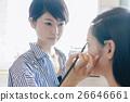person, female, lady 26646661