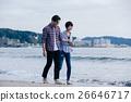 person, sex, couple 26646717