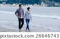 person, sex, couple 26646743
