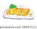 계란말이 26661511