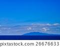 푸른, 하늘, 섬 26676633