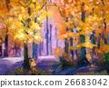 มีสีสัน,สีสัน,สดใส 26683042