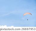 天空 翱翔 飛翔 26697953