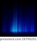 藍色 藍 淺 26700201