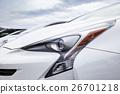 交通工具 車輛 車 26701218