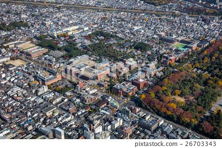 도시샤 대학 26703343