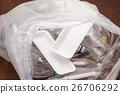폐기물, 에너지, 쓰레기 분리수거 26706292
