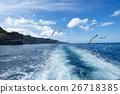 巡航 海洋 海 26718385