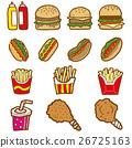 fast, food, fastfood 26725163